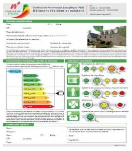 infographie_peb